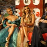 The Real Housewives of Atlanta Reunion Trailer Is Here!