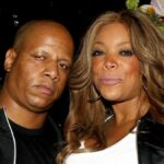 Wendy Williams REFUSES To Let Kevin Hunter Use Their Son To Get Child Support!