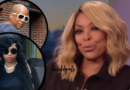 Wendy Williams BRAGS About Divorcing Kevin Hunter!