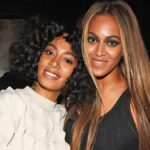 The Surprising Reason Beyonce Stopped Doing Interviews