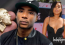Charlamagne Gifts Lauren London A Nipsey Hussle Pendant After Body Shaming Her And Some People Are Outraged