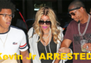 Wendy Williams SON Kevin Jr ARRESTED For FIGHTING Kevin Sr, Wendy Divorce Docs REVEALED