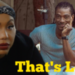 Tamar Braxton Checks A Fan For A Comment She Made On Her BF's Instagram