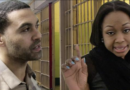 That Was Quick! Apollo Nida Is Right Back Behind Bars