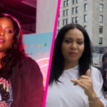 Spinderella Sues Salt-N-Pepa For Allegedly Scamming Her Out Of Millions