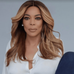 Wendy Williams Announces New Lifetime Biopic, Who Should Play Wendy?