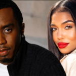 The Inside Tea On Diddy & Lori Harvey