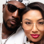"Jeezy Says Jeannie Mai's ""Amazing"" & Says I Don't Care What People Think!"