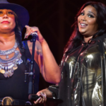 """Lizzo Be Stealing? CeCe Peniston BLASTS Lizzo For """"Ad-libbing"""" Her Hit Lyrics"""