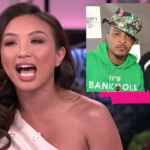 Jeannie Mai Reveals She SUPPORTS TI Having His Adult Daughter's Body INSPECTED!