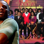 The Untold Truth Behind BET's Sunday Best [Exclusive Interview]