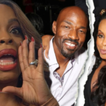 Twitter Digs Up Niecy Nash's 'BJ A Day' Advice After Her Divorce Announcement