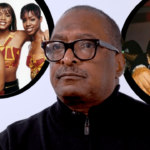 """The REAL Reason Matthew Knowles Accused Jagged Edge Of """"Harassing"""" Destiny's Child"""