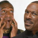 Bill Cosby Rep Claps Back At Eddie Murphy | The Bizarre Backstory On Their Beef