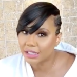 The Sad Truth Behind Tamar Braxton's New Television Show