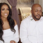 The REAL Reason Fans Think Porsha & Dennis Got Married In Mexico (Allegedly)
