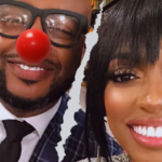 """Porsha Says She's """"DONE"""" With Clown, Sparking Dennis Breakup Rumors"""