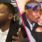 The REAL Tea On Tupac & Jada Pinkett's Smith's Relationship