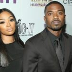 Ray J Confirms He & Princess Love Live Separately After Her Shady IG Post