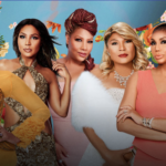 The REAL Tea On Braxton Family Values Returning To WeTV