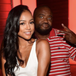 Karreuche Tran Sues Ex Manager Jacob York For Scamming Her Out Of ColourPop Profits