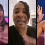 Another EYE WITNESS Verifies Loni Love Did TRY To Get Tamar Fired From The Real