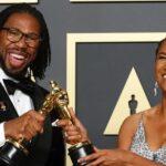 'Hair Love' Director Matthew Cherry Spoke His Oscar Win Into Existence Over 8 Years Ago