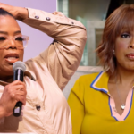 The DISTURBING Reason Oprah & Gayle Are Accused of TEARING DOWN Brothers & BETRAYING Our Community
