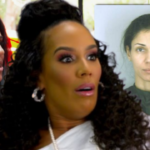 RHOA Twitter Exposes The 'Cookie Lady' For FRAUD!