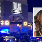 Three People Shot At Kandi's 'Old Lady Gang' Restaurant On Valentine's Day