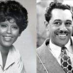 Ja'Net Dubois Death Certificate Lists CAB CALLOWAY As Her Biological Father