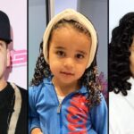 Dream Kardashian Seriously Injured At Rob's Home [Details]