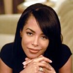 AAliyah Fans TURN ON Her Uncle Barry For FAILING To Release Her Music To Streaming Platforms