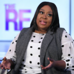 Loni Love Addresses Amanda Seales Faces, Claims That She Got Tamar Fired & More In New Interview