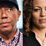 The Trailer For The Russell Simmons Accusers Documentary Is Here