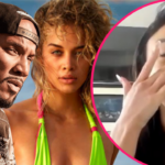 Jeezy Accused Of Sliding In Sports Illustrated Model's DMs