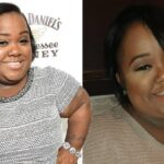 Little Women Star 'Ms Minnie' Has Tragically Passed Away At 34 [Details]
