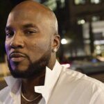Young Jeezy Reportedly TRIED To Renege On $30K Child Support While Shacked Up With Jeannie Mai