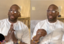 ICYMI: Jamal Bryant Personally Addresses Rumors That He Fathered A Baby In Atlanta