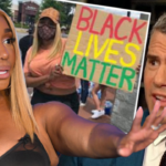 The REAL Reason NeNe Co-Signed Call For Andy Cohen To Be Fired!