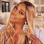NeNe Allegedly HIDING The REAL Reason She's REFUSING To Sign Her Bravo Contract