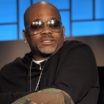Dame Dash Claims Racists Lifetime Execs Tried To Exploit His Relationship With Aaliyah