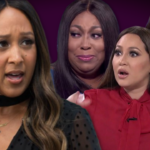 Tamera Mowry Housley Shares WHY She Quit The Real