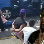 Sloppy Cops Detain FOUR BLACK GIRLS As Young As SIX Years Old