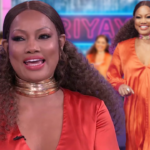 Garcelle Beauvais Just Announced As The New Co-Host Of 'The Real' [Details]
