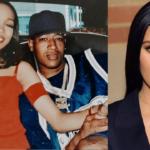 Kim Kardashian Teams Up With Monica To Free Corey Miller