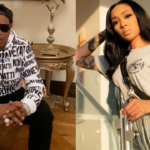 Master P Apologizes To Monica For Getting Her Involved In Family Drama