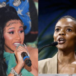 Candace Owens Says Cardi B's More Likely To Be Killed By Her Husband Than Cops & Cardi B Checks Her For Clout Chasing