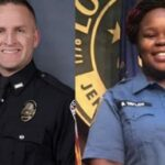 Kentucky Grand Jury Only Indicts 1 of 3 Officers – And it wasn't even for shooting Breonna Taylor!