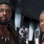 Disney Struggling With How To Proceed On 'Black Panther' Without Chadwick Boseman [Details]